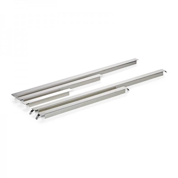 adaptor-bars