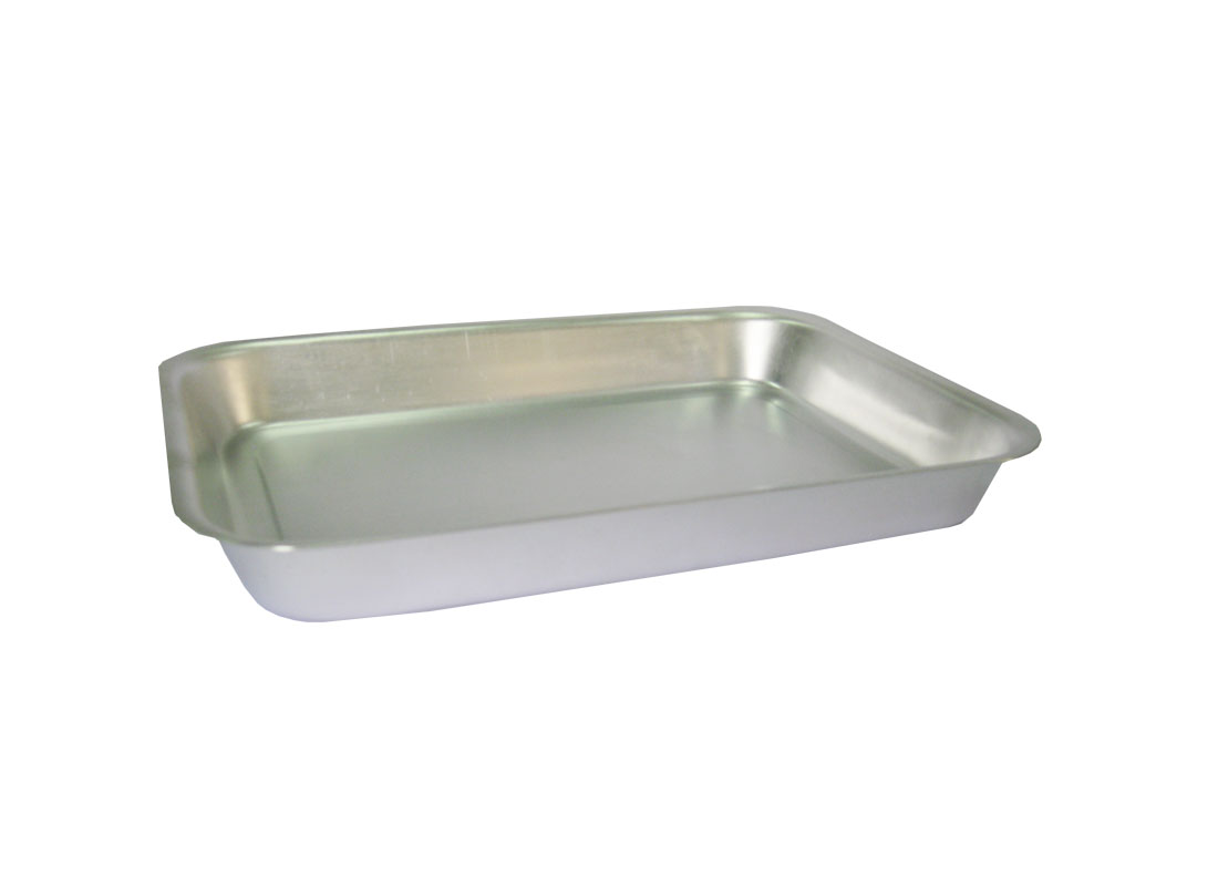 alum-cake-pan