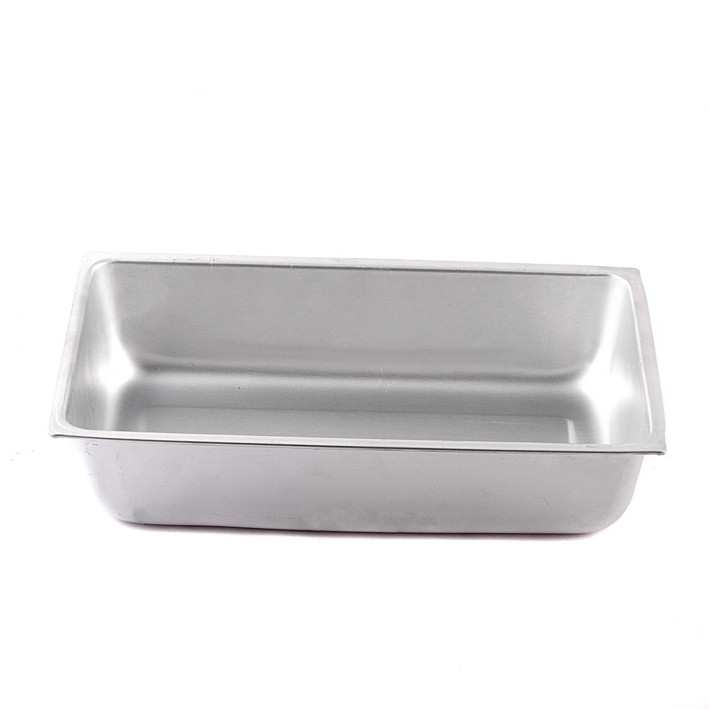 alum-loaf-pan