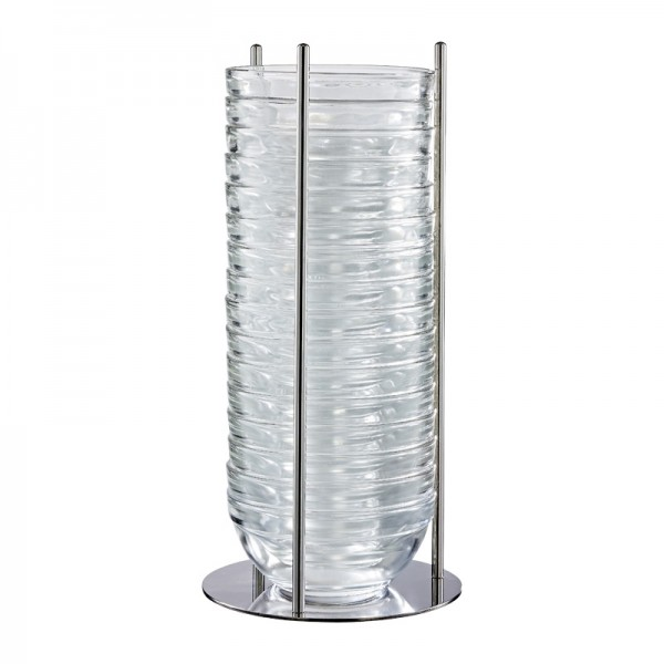 glass-bowl-holder-14-cm