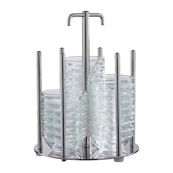 glass-bowl-holder