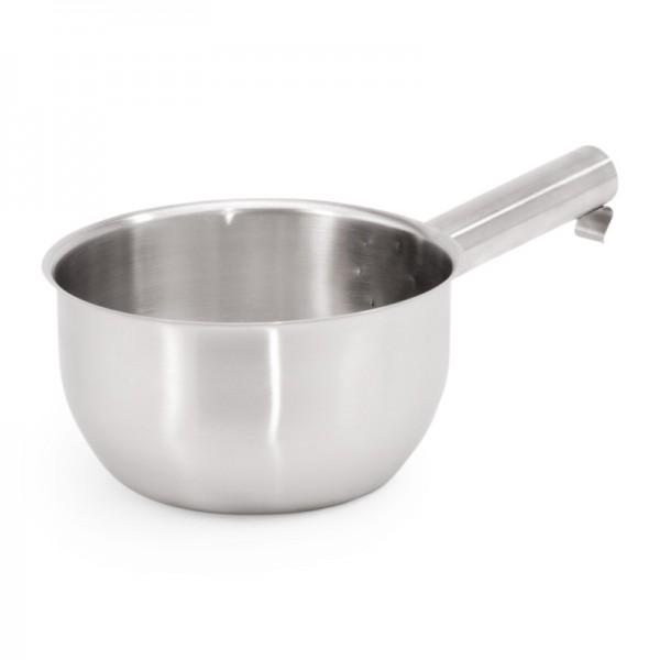 h.d.-scoop-ladle