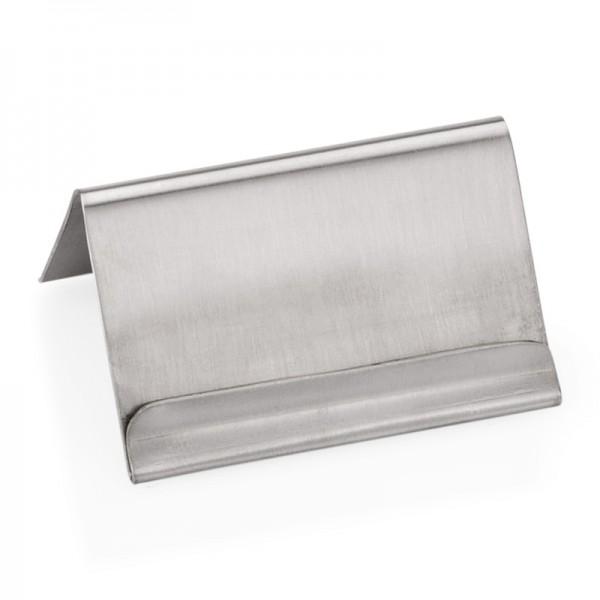 menu-card-holder-table-top