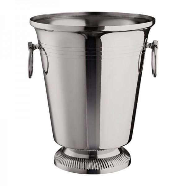 s.s.-deluxe-champagne-bucket