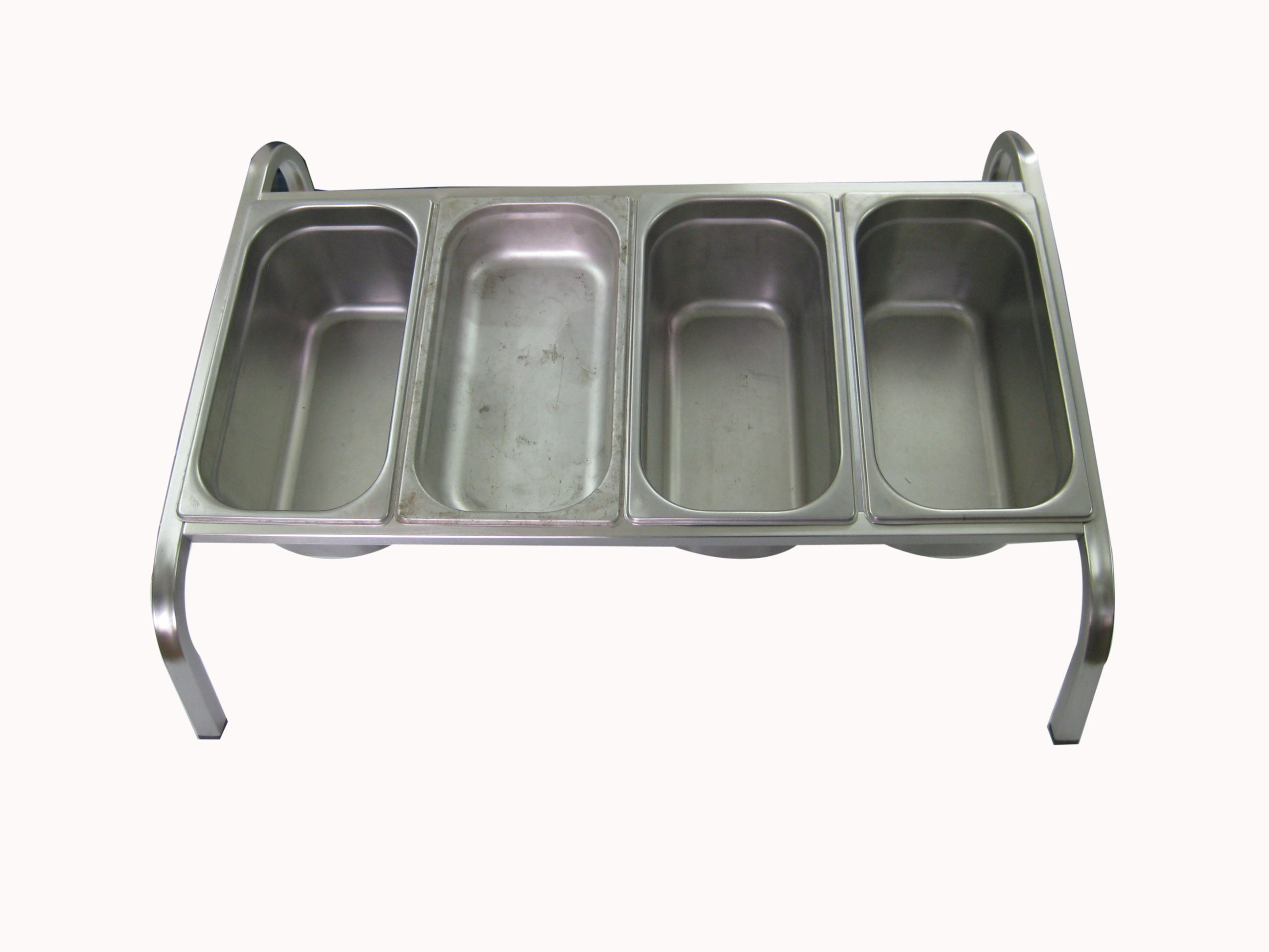single-pan-hold.-for-4-1-3-pans