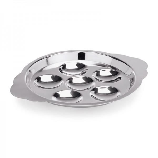 snail-plate-12-holes