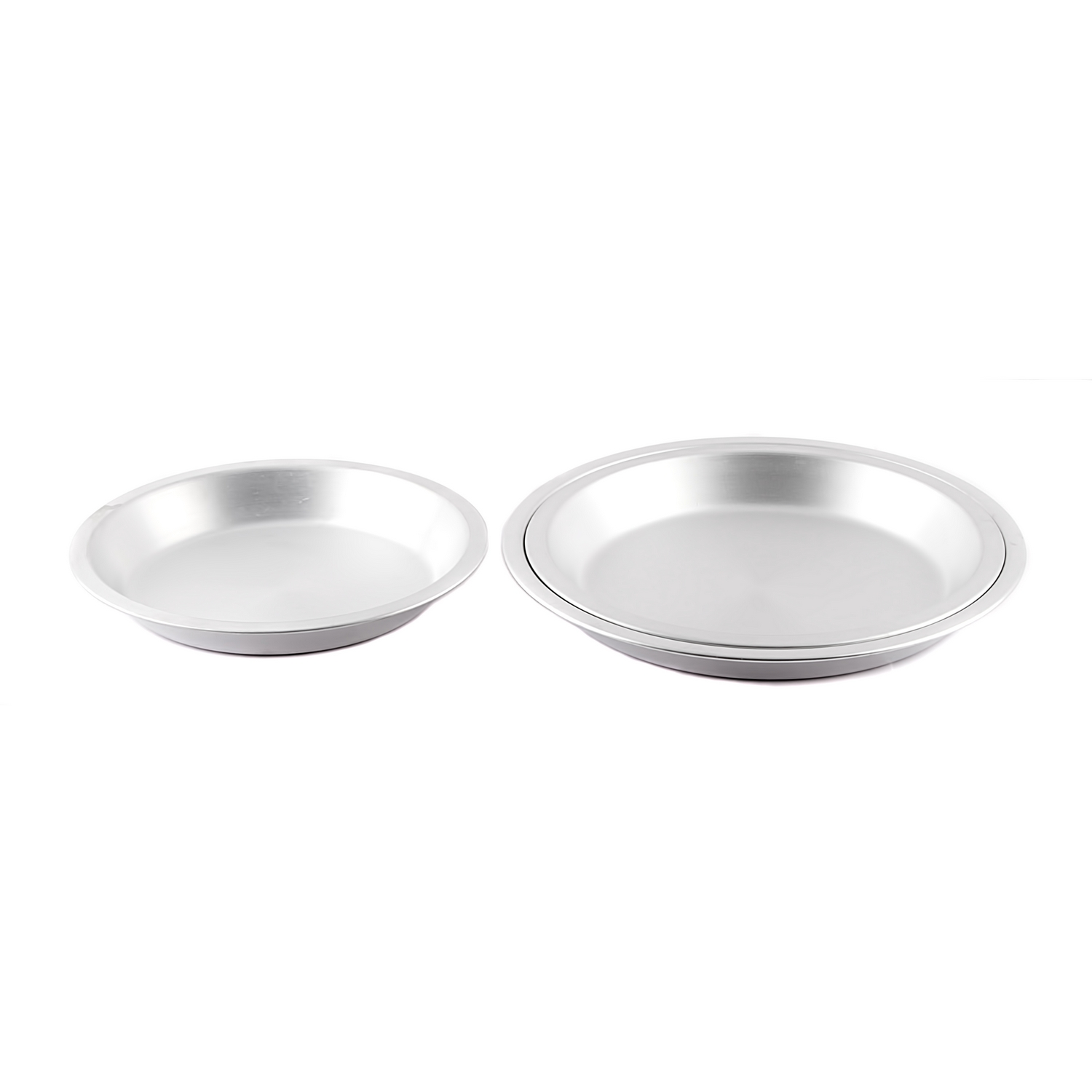 tapered-pie-pans