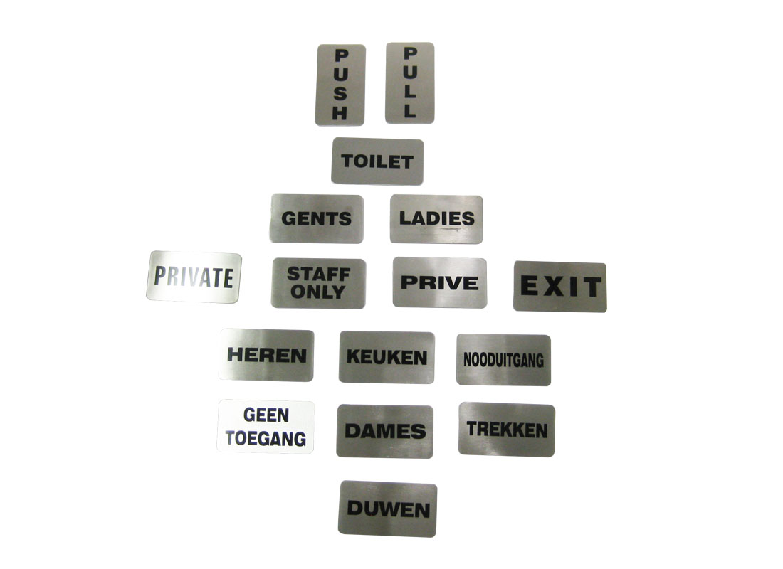 wall-signs-11-x-6-cm-letters