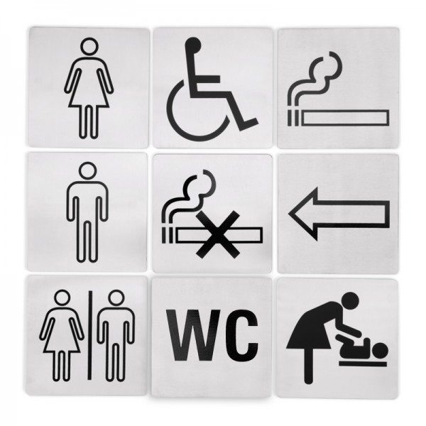 wall-signs-13-x-13-cm