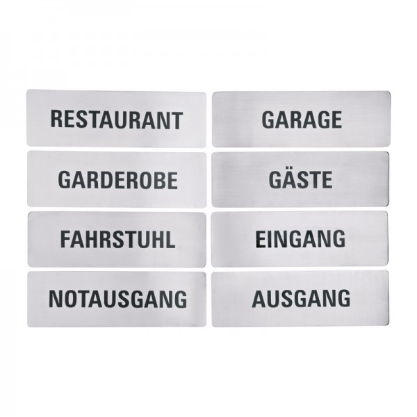 wall-signs-letters-25.5-x-8.0-cm