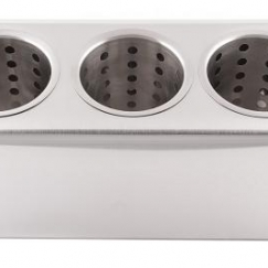 cutlery-holder-3-hole