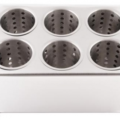 cutlery-holder-6-hole