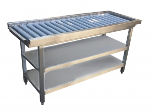 drying-line-table