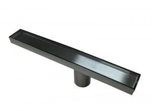 linear-drain
